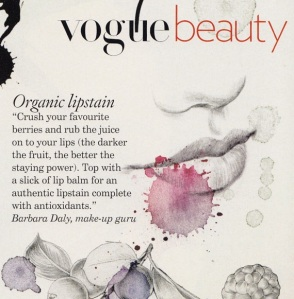 d.i.y.-Beauty-recipes-lip-stain