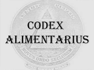 the-new-world-order-codex-alimentarius