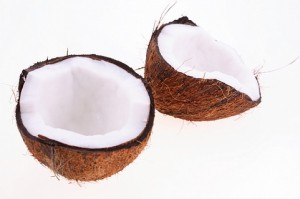 food-refreshment-coconut-fruit_36270