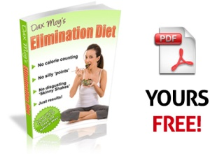 new_elimination_diet_cover